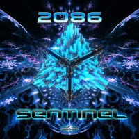 Sentinel - 2086