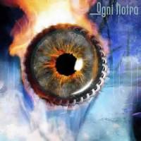 Compilation: Agni Hotra