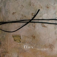Andrew Heath - Flux