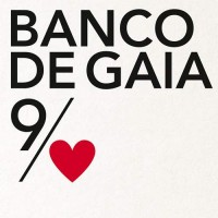 Banco De Gaia - The 9th Of Nine Hearts (Ltd Edition 2 Vinyl LP)