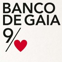 Banco De Gaia - The 9th Of Nine Hearts