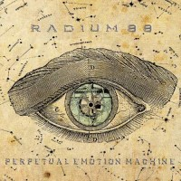 Radium88 - Perpetual Emotion Machine