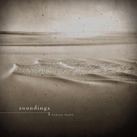 Andrew Heath - Soundings