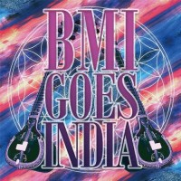 BMI Goes India - BMI Goes India