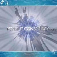 Compilation: Psylent Conspiracy Vol 3