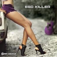 Open Source - Ego Killer
