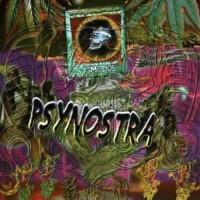 Compilation: Psynostra