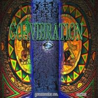 Compilation: Goavibration