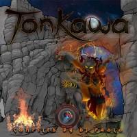 Compilation: Tonkawa