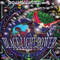 Compilation: Blacklight Power