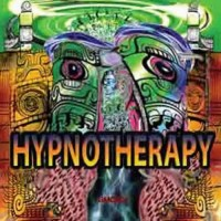 Compilation: Hypnotherapy