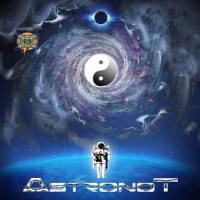 Compilation: Astronot