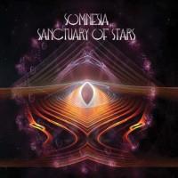 Somnesia - Sanctuary Of Stars (2CDs)