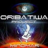 Minomar - Oriba Tiwa Project (2CDs)