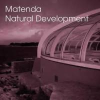 Matenda - Natural Development