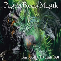 Compilation: Pagan Forest Magik