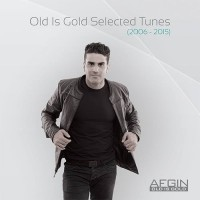 Afgin - Old Is Gold Selected tunes (2006-2015)