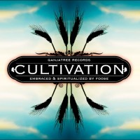 Compilation: Cultivation (2CDs)
