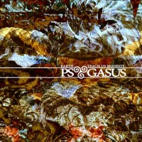 Psygasus - Earth, Teach Us Modesty