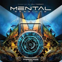 Compilation: Mental Sessions