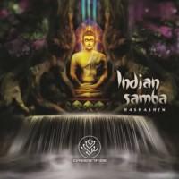 Hashashin - Indian Samba