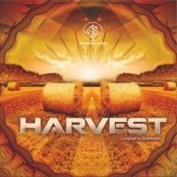 Compilation: Harvest