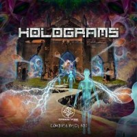 Compilation: Holograms