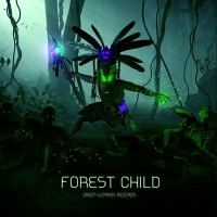 Compilation: Forest Child