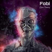 Fobi - Flow Theory