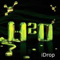Compilation: IDrop