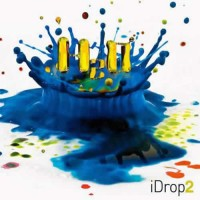 Compilation: IDrop Vol 2