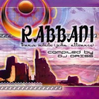 Compilation: Rabbani - Compiled by DJ Driss