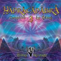 Compilation: Hadracadabra III