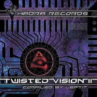 Compilation: Twisted Vision II