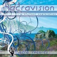 Compilation: Hadravision
