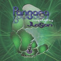 Compilation: Pangaea