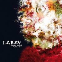 Lakay - Enjoy People