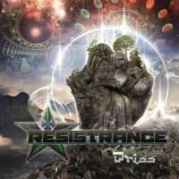Compilation: Resistrance (2CDs)