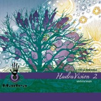 Compilation: Hadravision II