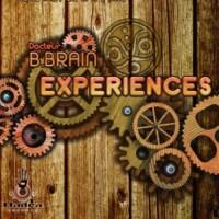 B.Brain - Experiences