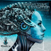 Compilation: Progressive Equation