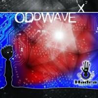 Oddwave - X²
