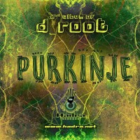 D_Root - Purkinje