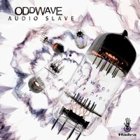 Oddwave - Audio Slave