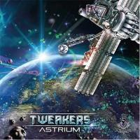 Tweakers - Astrium
