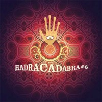 Compilation: Hadracadabra VI (2CDs)