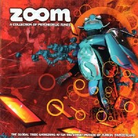 Compilation: Zoom 2006