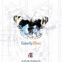 Compilation: Butterfly Effect