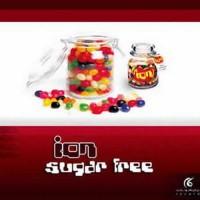 Ion - Sugar free