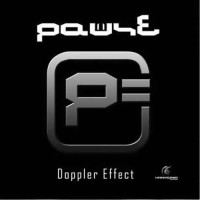 Pause  - Doppler Effect